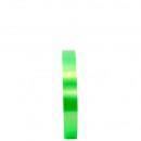 PP strap, 20mm wide, 100m long, light green